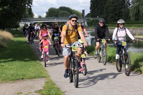 cyclo-chti-bike-tour-2021-photo-laurent-sanson-178