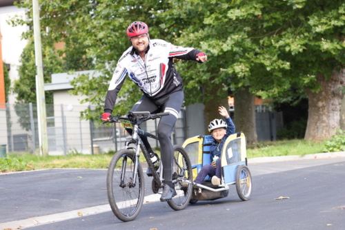cyclo-chti-bike-tour-2021-photo-laurent-sanson-179