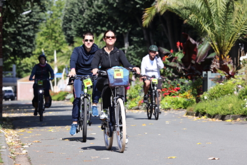 cyclo-chti-bike-tour-2021-photo-laurent-sanson-180