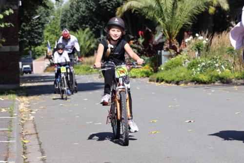 cyclo-chti-bike-tour-2021-photo-laurent-sanson-182