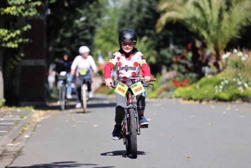 cyclo-chti-bike-tour-2021-photo-laurent-sanson-185