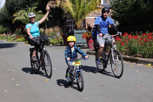 cyclo-chti-bike-tour-2021-photo-laurent-sanson-186