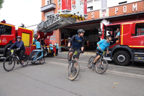 cyclo-chti-bike-tour-2021-photo-laurent-sanson-189