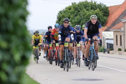 cyclo-chti-bike-tour-2021-photo-laurent-sanson-19