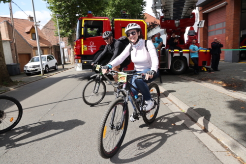 cyclo-chti-bike-tour-2021-photo-laurent-sanson-190
