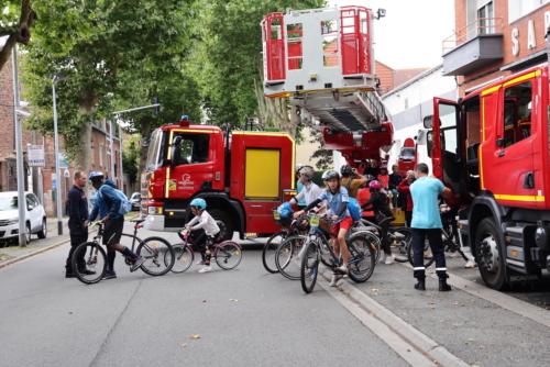 cyclo-chti-bike-tour-2021-photo-laurent-sanson-191