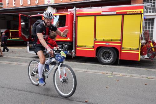 cyclo-chti-bike-tour-2021-photo-laurent-sanson-192