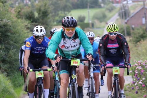 cyclo-chti-bike-tour-2021-photo-laurent-sanson-22