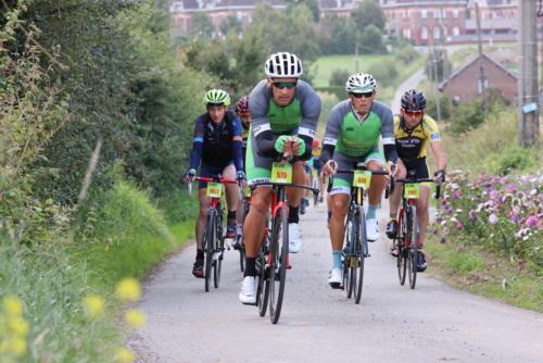 cyclo-chti-bike-tour-2021-photo-laurent-sanson-25