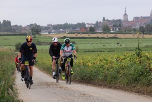 cyclo-chti-bike-tour-2021-photo-laurent-sanson-26