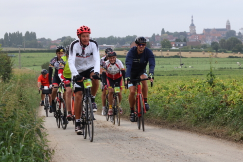 cyclo-chti-bike-tour-2021-photo-laurent-sanson-27