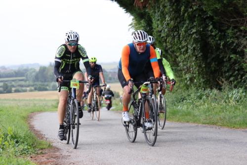 cyclo-chti-bike-tour-2021-photo-laurent-sanson-29