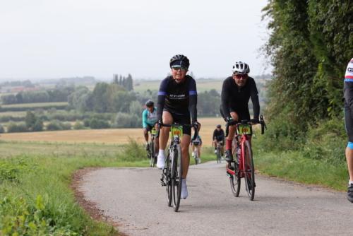 cyclo-chti-bike-tour-2021-photo-laurent-sanson-30