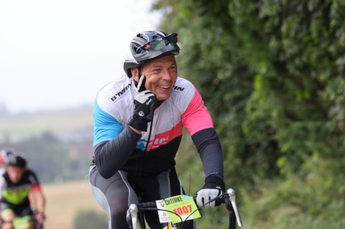 cyclo-chti-bike-tour-2021-photo-laurent-sanson-31