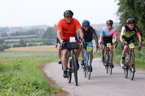 cyclo-chti-bike-tour-2021-photo-laurent-sanson-32
