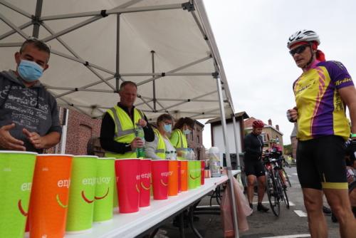 cyclo-chti-bike-tour-2021-photo-laurent-sanson-33