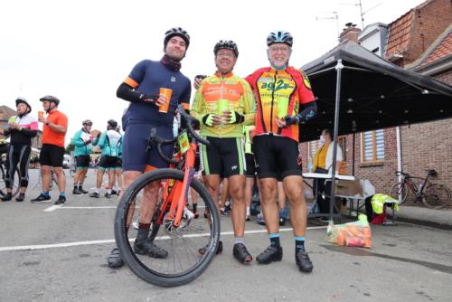 cyclo-chti-bike-tour-2021-photo-laurent-sanson-36