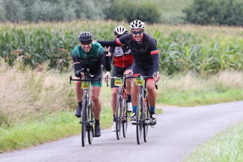 cyclo-chti-bike-tour-2021-photo-laurent-sanson-40