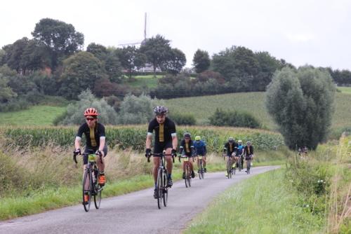 cyclo-chti-bike-tour-2021-photo-laurent-sanson-42