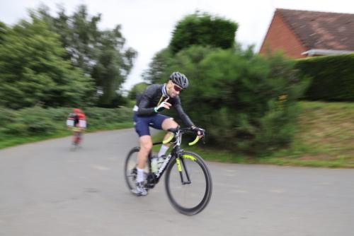 cyclo-chti-bike-tour-2021-photo-laurent-sanson-43