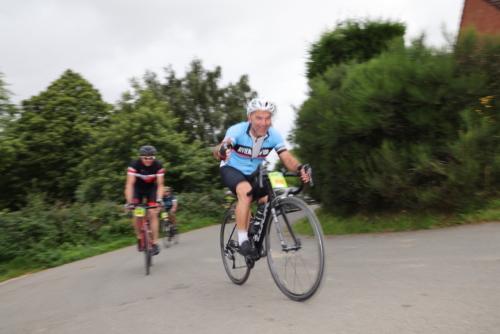 cyclo-chti-bike-tour-2021-photo-laurent-sanson-44