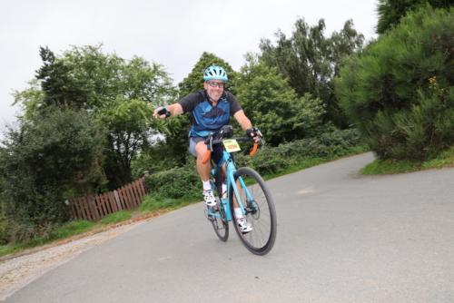 cyclo-chti-bike-tour-2021-photo-laurent-sanson-45