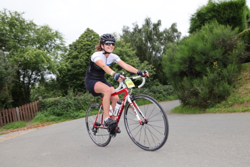 cyclo-chti-bike-tour-2021-photo-laurent-sanson-46