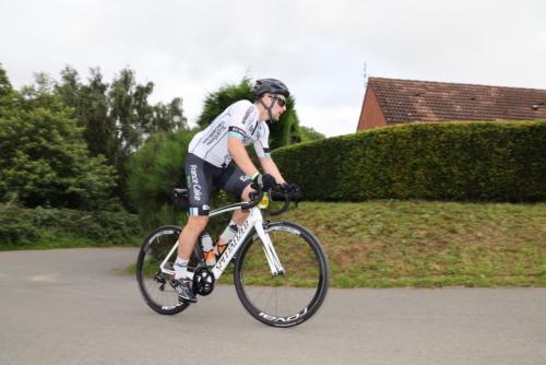 cyclo-chti-bike-tour-2021-photo-laurent-sanson-47