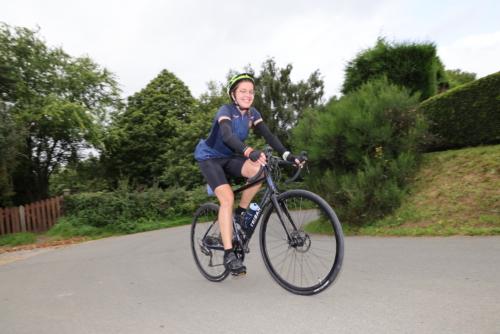 cyclo-chti-bike-tour-2021-photo-laurent-sanson-48