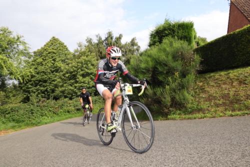cyclo-chti-bike-tour-2021-photo-laurent-sanson-49