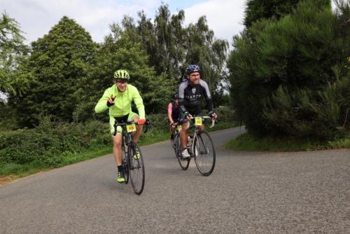 cyclo-chti-bike-tour-2021-photo-laurent-sanson-50