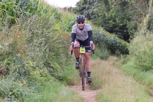 cyclo-chti-bike-tour-2021-photo-laurent-sanson-51