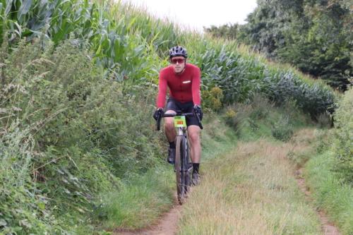 cyclo-chti-bike-tour-2021-photo-laurent-sanson-52
