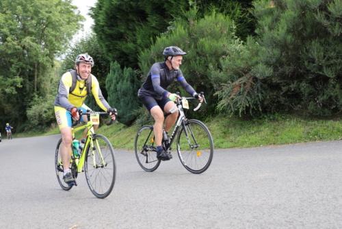 cyclo-chti-bike-tour-2021-photo-laurent-sanson-53