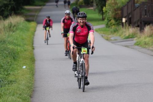 cyclo-chti-bike-tour-2021-photo-laurent-sanson-55