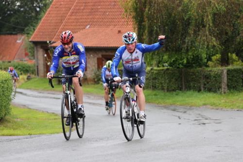 cyclo-chti-bike-tour-2021-photo-laurent-sanson-56