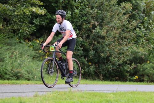cyclo-chti-bike-tour-2021-photo-laurent-sanson-57