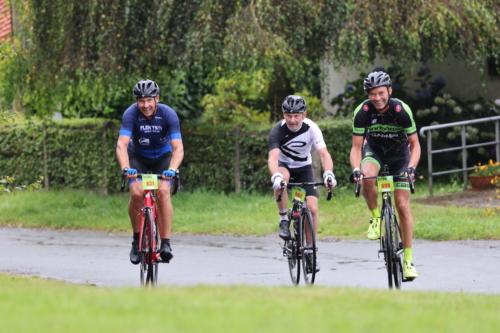 cyclo-chti-bike-tour-2021-photo-laurent-sanson-58