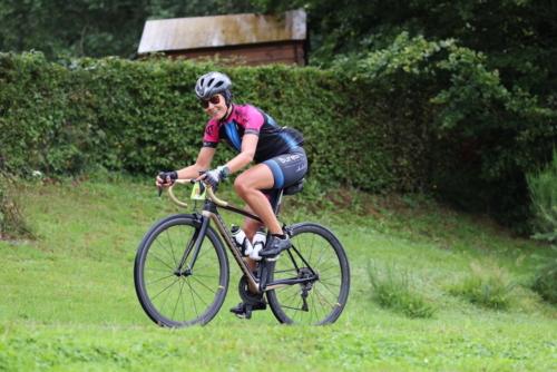 cyclo-chti-bike-tour-2021-photo-laurent-sanson-59