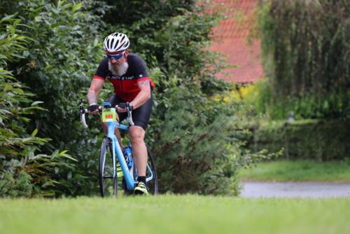 cyclo-chti-bike-tour-2021-photo-laurent-sanson-60