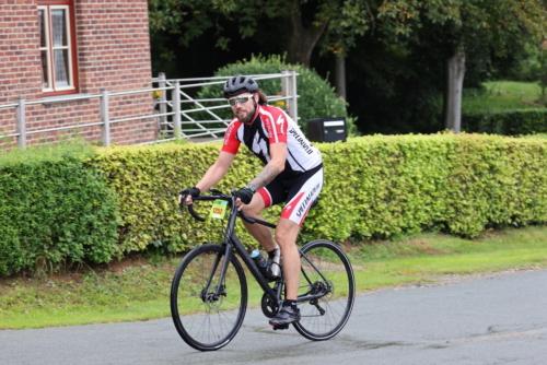 cyclo-chti-bike-tour-2021-photo-laurent-sanson-61