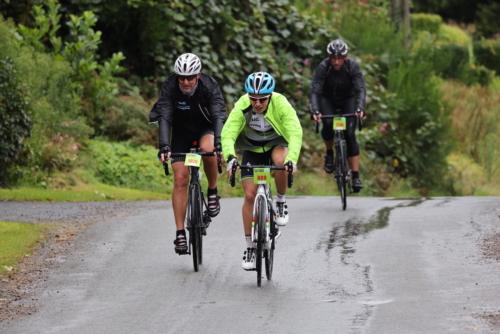 cyclo-chti-bike-tour-2021-photo-laurent-sanson-62