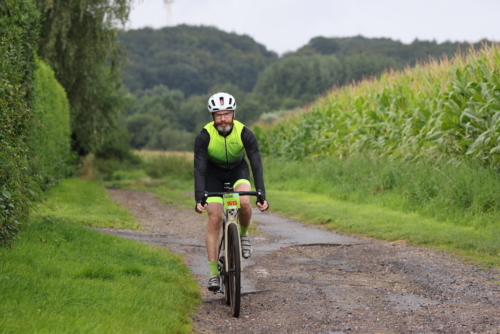 cyclo-chti-bike-tour-2021-photo-laurent-sanson-63
