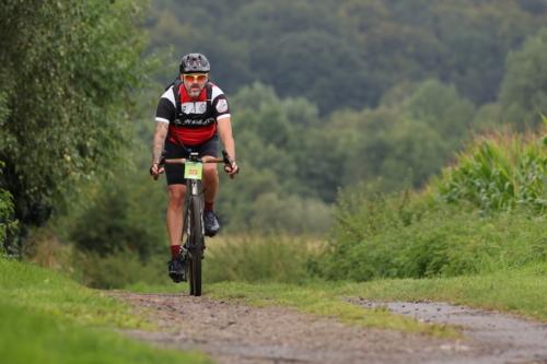 cyclo-chti-bike-tour-2021-photo-laurent-sanson-64
