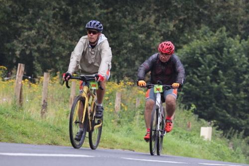 cyclo-chti-bike-tour-2021-photo-laurent-sanson-65