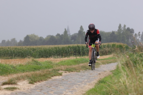 cyclo-chti-bike-tour-2021-photo-laurent-sanson-67
