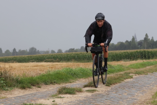 cyclo-chti-bike-tour-2021-photo-laurent-sanson-68