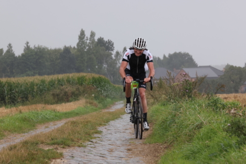 cyclo-chti-bike-tour-2021-photo-laurent-sanson-69