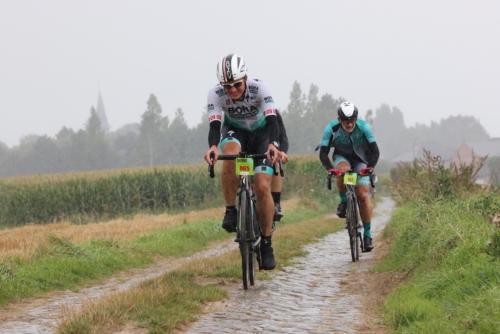 cyclo-chti-bike-tour-2021-photo-laurent-sanson-70