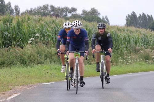 cyclo-chti-bike-tour-2021-photo-laurent-sanson-72
